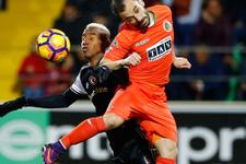 Beşiktaş maçındaki penaltıya psikolog önerisi!