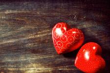14 Şubat sevgililer günü sevgiliye sürpriz hediye