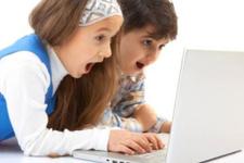 Tatilde bilgisayar başından kalkmayan çocuğa ne yapmalı?