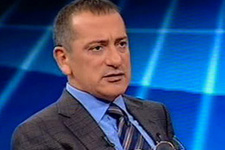 Fatih Altaylı'dan Levent Nazifoğlu'na yanıt