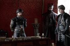 Muhteşem Yüzyıl Kösem yeni sezon 10. bölüm 2. fragmanı