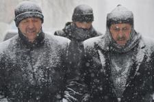 Bursa - Kocaeli - Balıkesir saatlik hava durumu tahmini