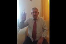 Celal Kılıçdaroğlu: Kemal abi sen de var mısın?