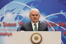 Başbakan'dan kritik 75 gün uyarısı