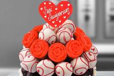 Sevgililer günü hediye fikirleri 14 Şubat yaratıcı hediyeler