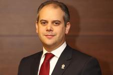 Bakan Akif Kılıç kulüp yöneticilerine sert çıktı