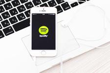 Dolar müziğide vurdu Spotify fiyatları uçurdu!