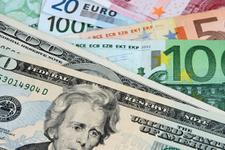 Dolar kaç TL Euro rekor kırdı 27.01.2017 Fitch dolar kuru yorumları