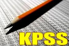 KPSS 2017 tercihleri ne zaman başvuru tarihleri açıklandı