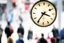 Bakanlıktan yaz saati uygulaması için flaş açıklama