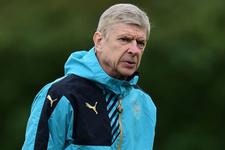 Arsene Wenger'e federasyondan kötü haber