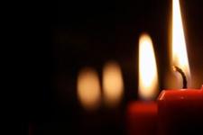 İstanbul'da elektrik kesintisi 30 Ocak 2017