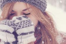 Kışın üşümeyi önleyen besinler mutlaka tüketin