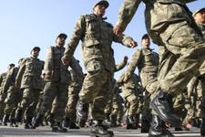 Bedelli askerlik çıkacak mı? Canlı yayında son nokta