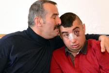 Kılıçdaroğlu'dan o gencin ailesine telefon!