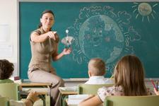 Öğretmen maaşları 2017 derecelere göre tam liste