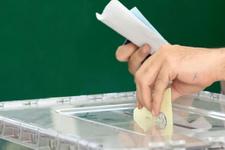 Referandum anket sonuçları GENAR CHP seçmeni fikir değiştiriyor!