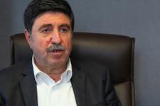 HDP'li Tan'dan bomba iddia