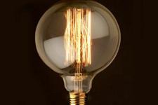İstanbul'da elektrik kesintisi 1 Şubat 2017