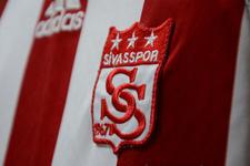 Sivasspor seriyi bozdu!