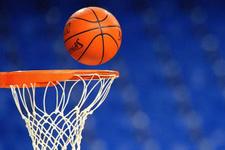 Basketbolda kuralar yarın çekiliyor!