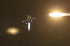 Ankara'yı bombalayan F-16 pilotundan Gülen itirafı