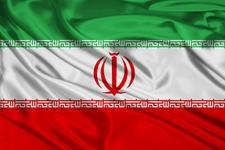 İran'dan ABD'ye misilleme uyarısı!