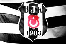 Beşiktaş canavarlaşan takıma döndü!