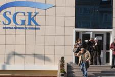 SGK'tan emeklilik ikramiyesi için açıklama