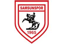 Samsunspor'dan 3 transfer birden