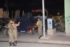 Cezaevine bombalı saldırı düzenlendi!
