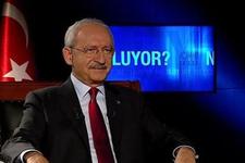 CHP'nin referandum stratejisini açıkladı