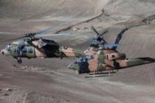 Bakan Işık milli helikopter için gün ve saat verdi
