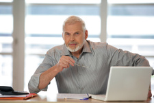 Emekli memura ikramiye müjdesi TBMM'de kabul edildi