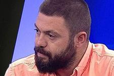 Fatih Terim ve Galatasaray için müthiş iddia!