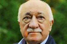 ABD'ye gönderilen Gülen dosyalarıyla ilgili şok gelişme