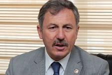 AK Partili isimden ezber bozan açıklama İmam Hatipler...
