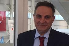 MHP'ye kaset kumpasının arkasındaki isim kardeşi itiraf etti!