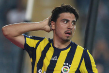 Ozan Tufan'dan Galatasaray'a gözdağı