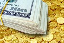 Dolar düşüyor Euro kaç lira? Altın fiyatları için dikkat!