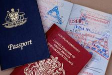 ABD vizesi harçları ne olacak? Amerika iade yapacak mı?