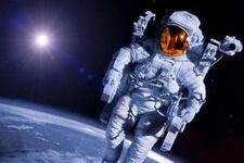 NASA astronotların DNA'larını değiştirecek