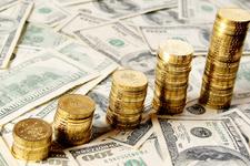 Dolar ve euro kuruna dikkat! Altın fiyatları düşer mi?