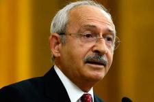 Kemal Kılıçdaroğlu'nun İdlib çelişkisi