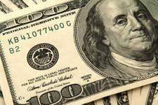 11 Ekim 2017 dolar ne kadar oldu? Artış devam eder mi?