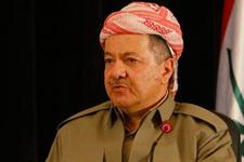 Barzani'ye şok üstüne şok! Bu hamle elini kolunu bağlayacak