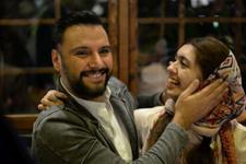 İranlı kadınlardan teklifi Alişan'ı şaşırtan teklif