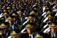 Büyük FETÖ dalgası! Görevdeki askerler, öğretmen ve memurlar...