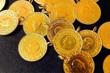 Türk mühendisler geliştirdi: Günün her saati altın veriyor!