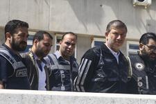 Tanju Çolak'a mahkemeden büyük şok